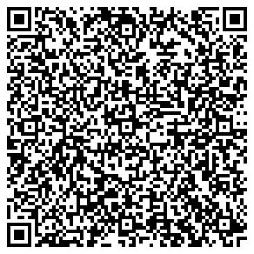 QR-код с контактной информацией организации МУП «ДЕЗ города Подольска»