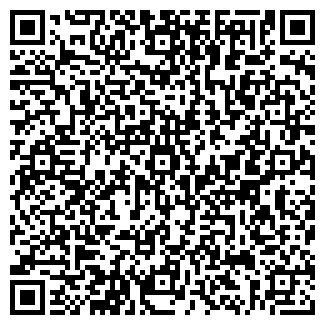 QR-код с контактной информацией организации ЖПЭТ МУП