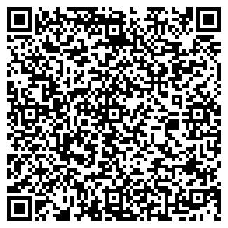 QR-код с контактной информацией организации ЖЭУ-4