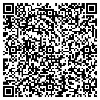 """QR-код с контактной информацией организации МУП """"Лифтремонт"""""""