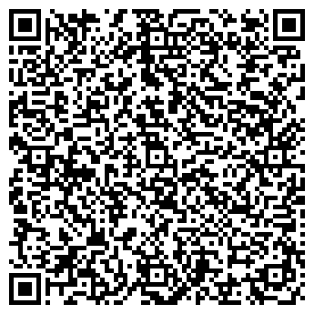 QR-код с контактной информацией организации Дополнительный офис № 2572/027