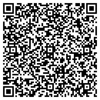 QR-код с контактной информацией организации АВТОЩИТ