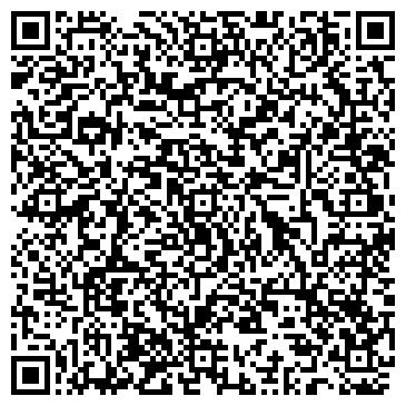 QR-код с контактной информацией организации СЕЛЬСКОГО ПОСЕЛЕНИЯ МАРУШКИНСКОЕ