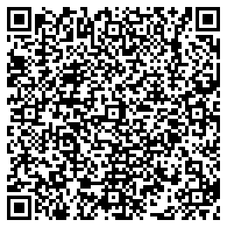 QR-код с контактной информацией организации МАСТЕР КЭМП