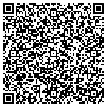 QR-код с контактной информацией организации ПОЛИРОВКА АВТОМОБИЛЕЙ