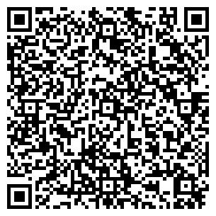 QR-код с контактной информацией организации ЩАПОВО