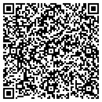 QR-код с контактной информацией организации REALGAS