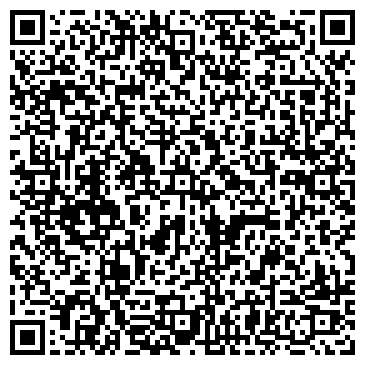 QR-код с контактной информацией организации ООО АСТРАВЕЛ-ПОДОЛЬСК