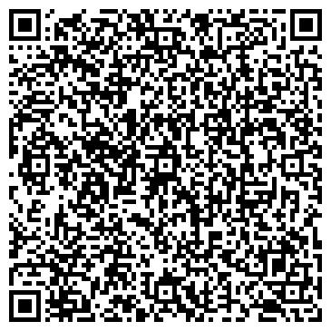 """QR-код с контактной информацией организации ООО """"АСТРАВЕЛ-ПОДОЛЬСК"""""""