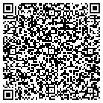 QR-код с контактной информацией организации Опеки и попечительства