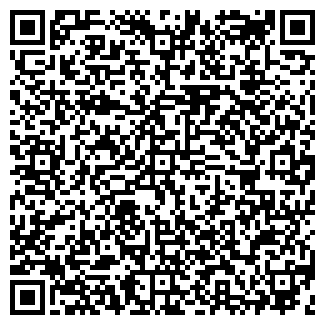 QR-код с контактной информацией организации ГОЛДЕН-ТУР