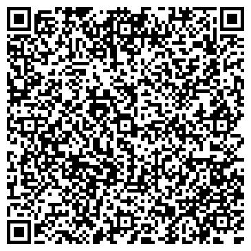 QR-код с контактной информацией организации ЗАО «СКБ Контур»