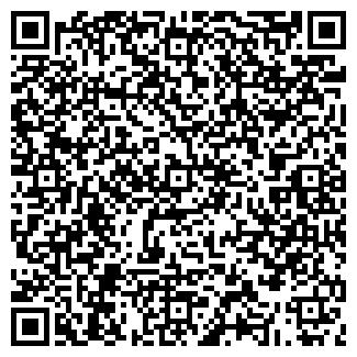 QR-код с контактной информацией организации ПРОТОС-БИЗНЕС