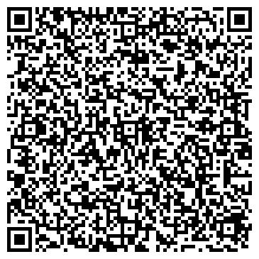 """QR-код с контактной информацией организации ООО """"Спутник-Подольск"""""""