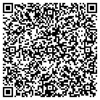 QR-код с контактной информацией организации SUN TRAVEL