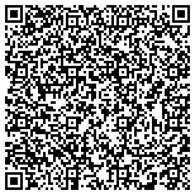 QR-код с контактной информацией организации АДМИНИСТРАЦИЯ ГОРОДА ПОДОЛЬСКА