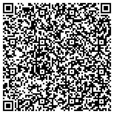 QR-код с контактной информацией организации По благоустройству, дорожно-транспортному комплексу и связи