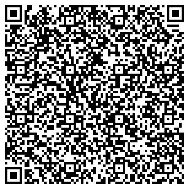 QR-код с контактной информацией организации По культуре, туризму и рекламно-издательской деятельности