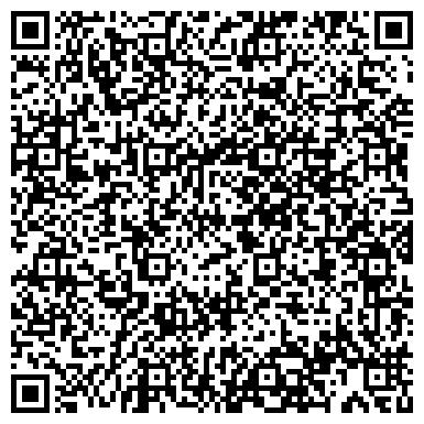 QR-код с контактной информацией организации По правовым вопросам и обеспечению деятельности администрации