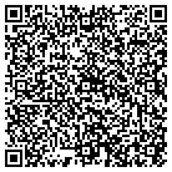 QR-код с контактной информацией организации ПРЕМИУМ АВТО ГРУПП