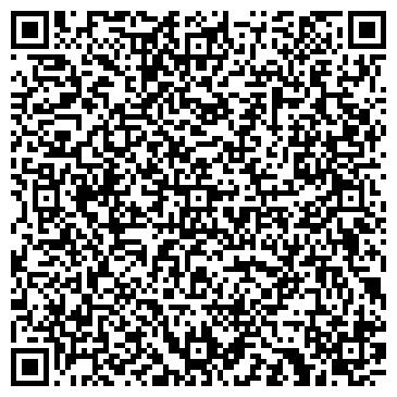 """QR-код с контактной информацией организации ООО Компания """"КоролёвФарм"""""""