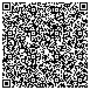 """QR-код с контактной информацией организации ООО Объединение Российских производителей """"RosBerG"""""""