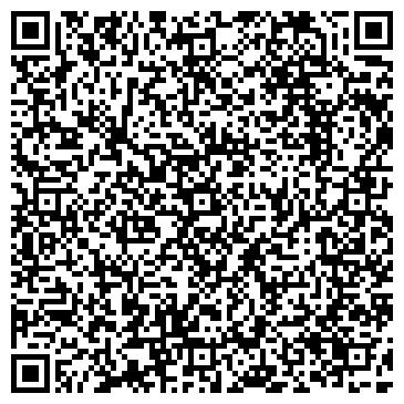 QR-код с контактной информацией организации УВД ПО ГОРОДСКОМУ ОКРУГУ ПОДОЛЬСК И ПОДОЛЬСКОМУ МУНИЦИПАЛЬНОМУ РАЙОНУ