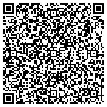 QR-код с контактной информацией организации ООО АМТЕЛ СОФТ ДРИНКС