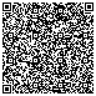 QR-код с контактной информацией организации Отдельный батальон патрульно-постовой службы полиции
