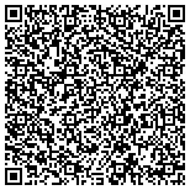 QR-код с контактной информацией организации 2-Й ГОРОДСКОЙ ОТДЕЛ ПОЛИЦИИ