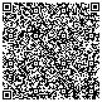 QR-код с контактной информацией организации 4-Й ГОРОДСКОЙ ОТДЕЛ МИЛИЦИИ