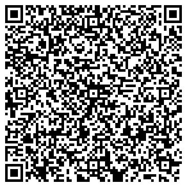 QR-код с контактной информацией организации КОЧКОРСКИЙ РАЙОННЫЙ ГОСУДАРСТВЕННЫЙ АРХИВ