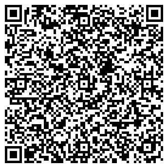 QR-код с контактной информацией организации Наро-Фоминский филиал