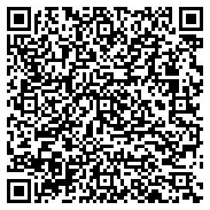 QR-код с контактной информацией организации СПК ТАЛАС