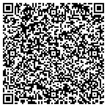 QR-код с контактной информацией организации АДМИНИСТРАЦИЯ ГОРОДА ПРОТВИНО