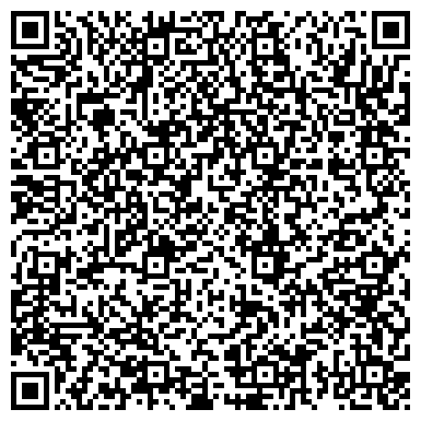 QR-код с контактной информацией организации Делами Администрации