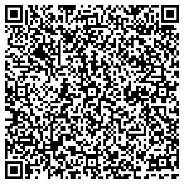QR-код с контактной информацией организации ОАО НАРО-ФОМИНСКИЙ ХЛЕБОКОМБИНАТ