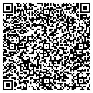 QR-код с контактной информацией организации Мобилизационный