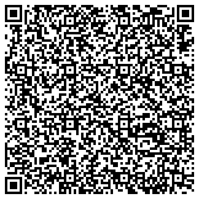 QR-код с контактной информацией организации По градостроительству и инвестициям