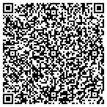 QR-код с контактной информацией организации По защите прав потребителей