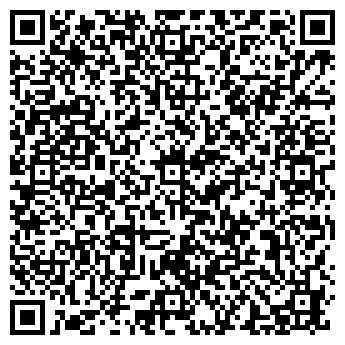 QR-код с контактной информацией организации ОАО УНИВЕРСАЛ-МСУ-95
