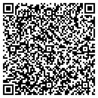 QR-код с контактной информацией организации МОНТАЖСТРОЙ, ООО