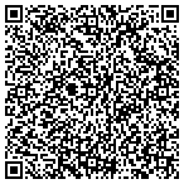 QR-код с контактной информацией организации МУП ОТДЕЛ КАПИТАЛЬНОГО СТРОИТЕЛЬСТВА