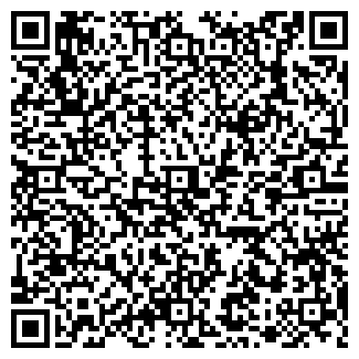 QR-код с контактной информацией организации ООО ПРОМСТРОЙ-1