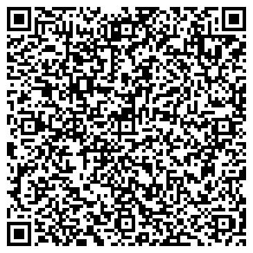 QR-код с контактной информацией организации ЗАО ПРОТВИНОСТРОЙИНВЕСТ