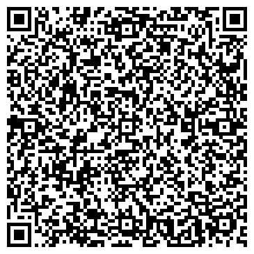 QR-код с контактной информацией организации ООО ЭЙВОН БЬЮТИ ПРОДАКТС КОМПАНИ