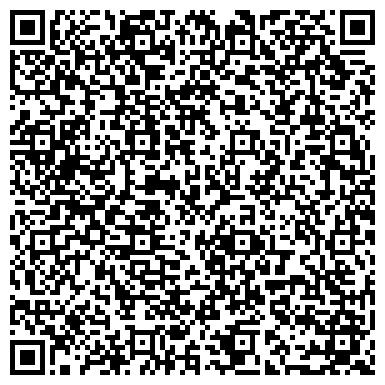 QR-код с контактной информацией организации ОТДЕЛ ВНУТРЕННИХ ДЕЛ (ОВД) ПО ГОРОДСКОМУ ОКРУГУ ПРОТВИНО