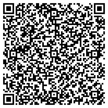 QR-код с контактной информацией организации ГРАНИТНЫЙ ЦЕХ