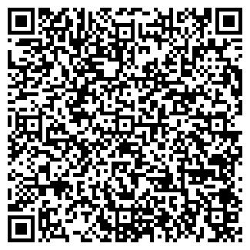QR-код с контактной информацией организации АГРО-ПАК