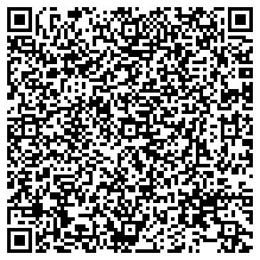 QR-код с контактной информацией организации ЕЛОВСКАЯ ЦЕНТРАЛЬНАЯ РАЙОННАЯ БОЛЬНИЦА